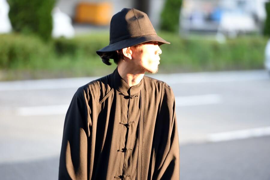 yohji yamamoto-6