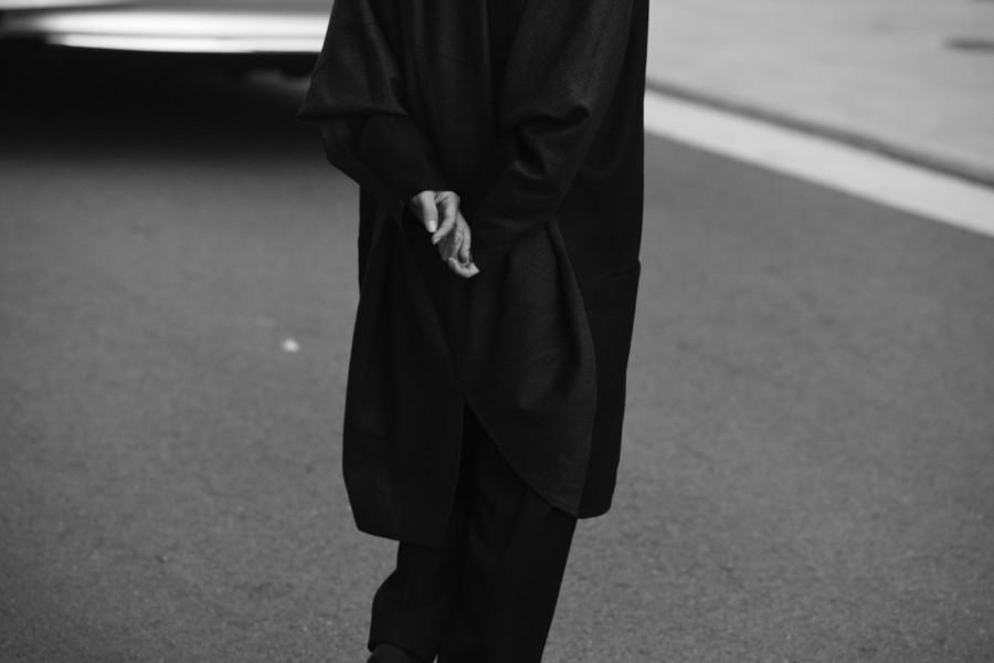 1144-Ka na ta/Yohji Yamamoto POUR HOMME
